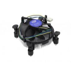ქულერი: Intel Box Cooler Socket LGA 1150 - 1151