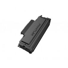 კარტრიჯი ლაზერული: Pantum TL-411H original Laser Toner Cartridge
