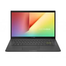 """ნოუთბუქი: Asus VivoBook K413JA-EB521 14"""" FHD Intel i3-1005G1 8GB 256GB SSD"""
