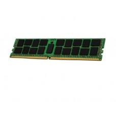 ოპერატიული მეხსიერება: Kingston DDR4 16GB 3200MHz - KSM32RS4/16HDR