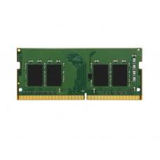 ოპერატიული მეხსიერება: Kingston 16GB DDR4 2933MHz SO-DIMM - KVR29S21S8/16