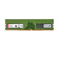 ოპერატიული მეხსიერება: Kingston ValueRAM DDR4 32GB 3200MHz DIMM - KVR32N22D8/32