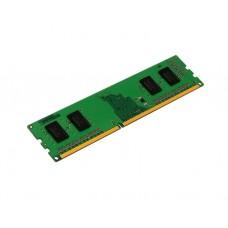 ოპერატიული მეხსიერება: Kingston DDR4 8GB 3200MHz - KVR32N22S6/8