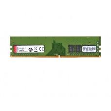 ოპერატიული მეხსიერება: Kingston DDR4 8GB 3200MHz - KVR32N22S8/8