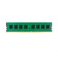ოპერატიული მეხსიერება: Kingston DDR4 16GB 3200MHz - KVR32N22S8/16