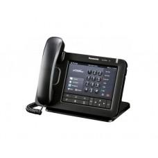 IP ტელეფონი: PANASONIC KX-UT670RU