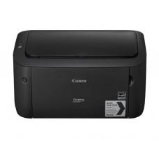 პრინტერი ლაზერული: Canon i-SENSYS LBP-6030 Laser Printer Black