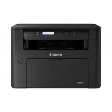 პრინტერი ლაზერული: Canon i-SENSYS MF112 Laser All-In-One Printer - 2219C008AA