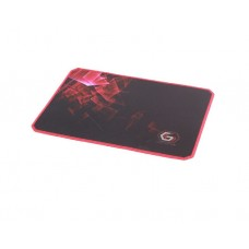 თაგვის პადი: Gembird MP-GAMEPRO-L Gaming mouse pad PRO large