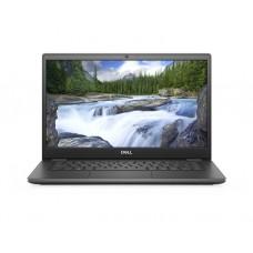 """ნოუთბუქი: Dell Latitude 3410 14"""" FHD Intel i3-10110U 4GB 1TB - N001L341014GE_UBU"""