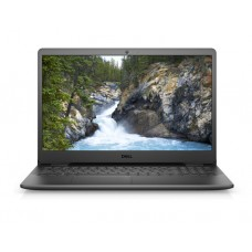 """ნოუთბუქი: Dell Vostro 3500 15.6"""" FHD Intel i3-1115G4 8GB 256GB SSD - N3001VN3500EMEA01_2201_UBU"""