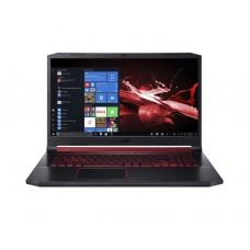 """ნოუთბუქი: Acer Nitro 5 15.6"""" FHD Intel i7-9750H 16GB 1TB+256GB SSD RTX2060 6GB - NH.Q96ER.003"""