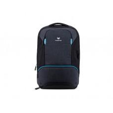 """ზურგჩანთა: Acer PBG810 Predator Hybrid 15.6"""" Backpack Teal Blue - NP.BAG1A.291"""