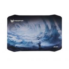 თაგვის პადი: Acer Predator Ice Tunnel M Mouse Pad PMP712 - NP.MSP11.006