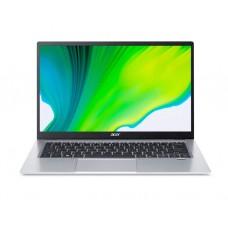 """ნოუთბუქი: Acer Swift 1 14"""" FHD Intel Celeron N4500 8GB 256GB SSD - NX.A77ER.009"""