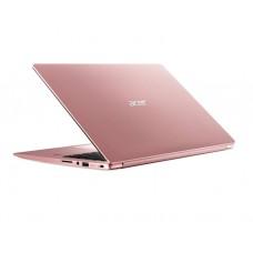 """ნოუთბუქი: Acer Swift 1 14"""" FHD Intel Celeron N4500 8GB 256GB SSD - NX.A9SER.002"""