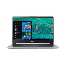 """ნოუთბუქი: Acer Swift 1 14"""" FHD  Intel Pentium  N5000  8GB  512GB SSD - NX.GXUER.00A"""