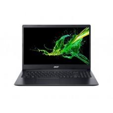 """ნოუთბუქი: Acer Aspire  3 15.6"""" HD Intel Celeron  N4000  4GB  256GB SSD - NX.HE3ER.005"""