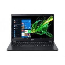 """ნოუთბუქი: Acer  Aspire 3-A315-54K-34YN  15.6"""" HD Intel i3-6006U  4GB  128GB SSD - NX.HEEER.01K"""