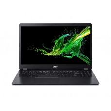 """ნოუთბუქი: Acer Aspire3 15.6"""" FHD Intel i5-1035G1 8GB 256GB SSD - NX.HS5ER.008"""