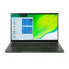 """ნოუთბუქი: Acer Swift 5 14"""" FHD Touch Intel i5-1135G7 16GB 512GB SSD MX350 2GB - NX.HXAER.002"""