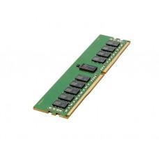 ოპერატიული მეხსიერება: HPE 16GB 1Rx4 2933 MHz Smart Kit - P00920-B21