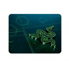 თაგვის პადი: Razer Goliathus Mobile Mouse Pad Black/Green