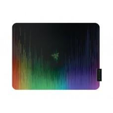 თაგვის პადი: Razer Sphex V2 - Mini Multicolored Mouse Pad