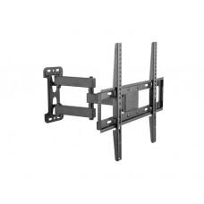 ტელევიზორის საკიდი: 2E SA200400 TV mount 32-55″ Black