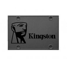 მყარი დისკი: Kingston SSD A400 960GB SA400S37/960G