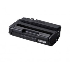 კარტრიჯი ლაზერული: Ricoh Print Cartridge SP 3710X (7K) for SP 3710SF (No Original)