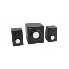 დინამიკი: SBOX Speaker 2.1 SP-4300 BT & CR