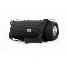 დინამიკი: Gembird SPK-BT-06 Portable Bluetooth speaker with powerbank function