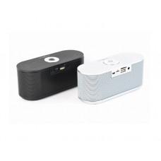 დინამიკი: Gembird Bluetooth speaker, mixed colors