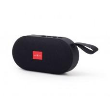 დინამიკი: Gembird SPK-BT-11 Portable Bluetooth speaker