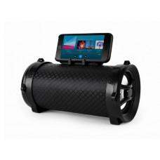 """დინამიკი: Gembird SPK-BT-12 Bluetooth """"Boom"""" speaker with equalizer function"""