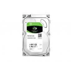 მყარი დისკი: Seagate ST2000DM008 2TB 7200pm 64mb SATA 3.5