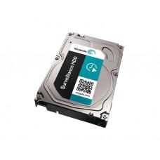 მყარი დისკი: Seagate Surveillance ST2000VX003 2TB 64MB Cache SATA 6.0Gb/s