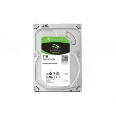 """მყარი დისკი: Seagate BarraCuda ST3000DM007 3TB 5400 RPM  SATA 6.0Gb/s  3.5"""""""