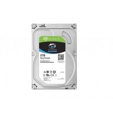 მყარი დისკი: Seagate ST3000VX010 3TB 7200rpm 64mb SATA 3.5
