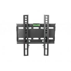 ტელევიზორის საკიდი: 2E T75200E TV mount 23-42″ Black