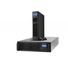 უწყვეტი კვების წყარო: ARTronic Titanium RT 1KVA Online UPS 1000VA/900W Black