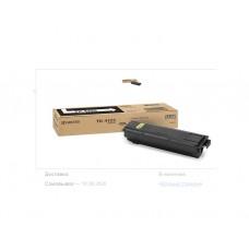 ტონერი: Kyocera TK-4105 Black
