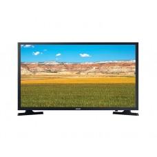 """ტელევიზორი: Samsung UE32T4500AUXRU 32"""" (81 cm) HD LED Smart TV Wi-Fi Black"""