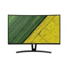 """მონიტორი: Acer ED273URPbidpx 27"""" QHD VA 144Hz 4ms DVI HDMI DP - UM.HE3EE.P01"""