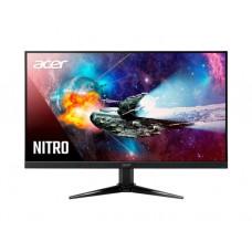 """მონიტორი: Acer QG271 27"""" FHD VA 1ms VGA 2xHDMI Black - UM.HQ1EE.001"""