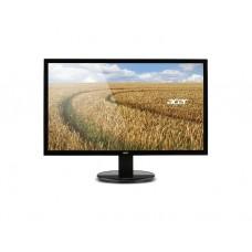 """მონიტორი: Acer K202HQLAB 19.5"""" HD 5ms VGA Black - UM.IX3EE.A01"""