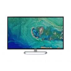 """მონიტორი: Acer EB321HQAbi 31.5"""" FHD IPS 4ms VGA HDMI - UM.JE1EE.A05"""