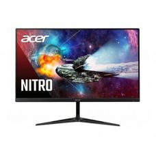 """მონიტორი: Acer RG241YPBIIPX 23.8"""" FHD IPS 165Hz 1ms 2xHDMI DP Black - UM.QR1EE.P01"""
