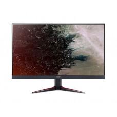 """მონიტორი: Acer Nitro VG240YS 23.8"""" FHD IPS 144Hz 2ms 2xHDMI DP Black - UM.QV0EE.S01"""